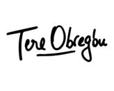Tere Obregón